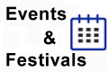 Gawler Events and Festivals