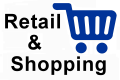 Gawler Retail and Shopping Directory